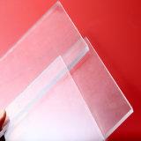 Feuille 100% matérielle de solide de polycarbonate de Bayer de Vierge
