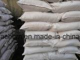 Chemische Stearate CAS 637-12-7 van het Aluminium van de Stabilisator van de Hitte