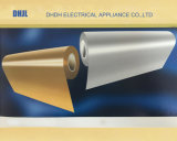 SGS Certification Thermal Resistant Mica Roll