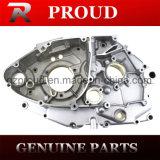 Parti del motociclo di alta qualità del banco del motore del motore Gn125