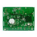 Fornitore del PWB dei componenti elettronici del circuito stampato