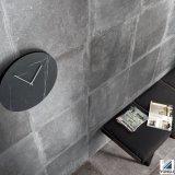Neue Entwurfs-Kleber-Fliese mit Muster zwölf für Bodenbelag und Wand