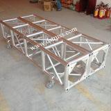 Bolzenbinder-Systems-Kasten-Binder