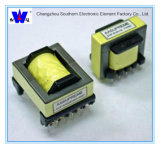 Низкочастотный трансформатор с RoHS (50/60Hz)