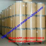 El esteroide blanco Bodybuilding pulveriza Drostanolone Enanthate CAS: 472-61-145