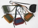 2017 Popular Shell Bag Crossbody Leather Handbags Fashion Lady Hand Bag Hcy - 3391
