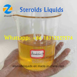 빠른 근육 이익 Parabolon 50를 위한 대략 완성되는 스테로이드 기름 Tren Parabolone 50