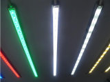 IP20 0.5m 1m LED 표시등 막대, 알루미늄 LED 세륨 RoHS를 가진 엄밀한 지구 빛