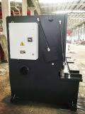 Máquina da tesoura/estaca