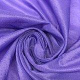 Diamante-Tipo tela de nylon de 20d DTY del cedazo para la ropa al aire libre