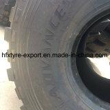 Vorsand-Reifen-schlauchloser radialreifen der marken-24r20.5 24r21