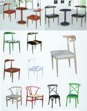 회전대 바 가구를 위한 조정가능한 시트 바 의자