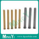 Standard di alta qualità JIS per i perni di plastica dell'espulsore della muffa