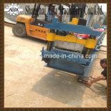 Rullo dello strato del tetto della Auto-Serratura che forma disegno del Ghana Pouplar della macchina