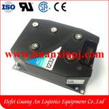 Qualität Wechselstrom-Motordrehzahlcontroller 1232E-2321 für Ladeplatten-LKW
