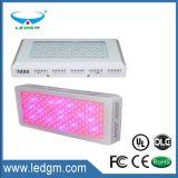 86-95W 가득 차있는 스펙트럼 LED는 온실 또는 Medinical 플랜트를 위해 가볍게 증가한다