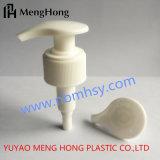 Qualitäts-Lotion-Pumpen-Seifen-Zufuhr-Pumpen-Sprüher