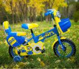 MTB Art-Kind-Fahrrad-Baby-Fahrrad scherzt Fahrrad