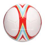 لامعة سطحيّة الصين مصنع عمليّة بيع [نو.] 4 كرة قدم