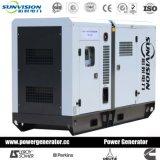 800kVA Deutz 발전기, 울안을%s 가진 산업 응용 프로그램 생성기