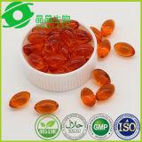 Omega 3 6 9 Hippophae Rhamnoid-Öl Softgel