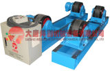 Rotator van het Lassen van de Verkoop van de fabriek de Standaard