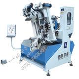 La gravedad de la maquinaria de Delin a presión la máquina de bastidor de la gravedad de Manchine de la fundición