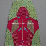 Flyknitの甲革が付いているスポーツシューズVamp