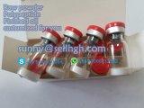 Injecteerbare pin-Mgf van Polypeptiden voor Menselijke Mgf van de Pin van het Hormoon