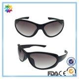 La lunetterie de recyclage et de pêche neuve folâtre des lunettes de soleil de mode