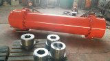 China Tanso New Gcld Gear Rigid Coupling for Reducers