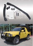 Off-Road Snorkel для Gm / Holden / Isuzu Rodeo / Campo R7