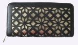 Oz003 최신 지갑, 그만두어진 패턴 디자인 여자 지갑
