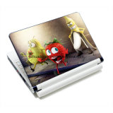 """Laptop Skin 15.6 Laptop Sticker Notebook Cover Skin 13.3 """"14"""" 15 """"15.6"""" pour HP / DELL / Acer / Asus"""