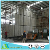 El panel de emparedado de /EPS del panel de emparedado del fabricante de China para la pared 100m m