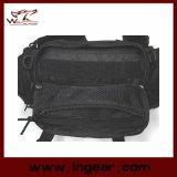 Sac tactique d'appareil-photo de sac de taille d'assaut pour Airsoft