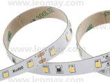 طاقة - توفير وبيئة ودّيّة [لد] ضوء شريط