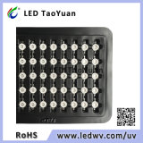 LED 365nm ULTRAVIOLETA 3W 1chip 365-420nm ULTRAVIOLETA