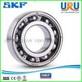 SKF NSK Timken Koyo NTN Deep Groove Ball Bearing 61820 61821 61822 61824 61826 -2rz -2RS1 C3 62206 62207 62208 62209 62210 62211-2RS1/C3