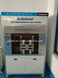 Tipo fisso 3p interruttore di Askw1-1000A Type&Drawer per il gruppo elettrogeno ed il Governo