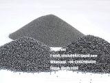 구리는 쏘인 철사를 잘랐다 또는 연마재는/철사 쏘인/강철 모래/스테인리스 커트 철사 탄/알루미늄 커트 철사 탄 /Zinc 쏘인/강철 탄을 잘랐다