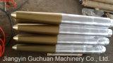 Cincel hidráulico de los cortacircuítos de la alta calidad para los cortacircuítos/el taladro hidráulico Rod del excavador de los cortacircuítos
