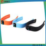 Bracelet intelligent de la montre-bracelet Tw64 - IP67 imperméable à l'eau