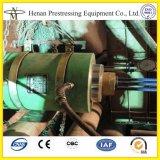 15.24mm 압축 응력을 받는 케이블을%s 잭 그리고 펌프를 압박하는 Multistrands