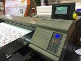 Impresora reactiva de la tinta del tinte de Digitaces de la materia textil para la impresión de la tela de algodón