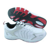 نمو رياضة حذاء, أحذية خارجيّ, حذاء رياضة أحذية, [جوغّ شو]