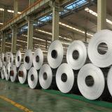 3105 Bobina de alumínio / Folha para teto