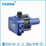 Controllo di pressione / controllo automatico di pressione per pompa ad acqua (SKD-1)