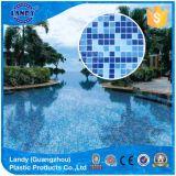 Fodera impermeabile eccellente del PVC della piscina
