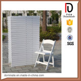 Guangzhou Plastic Folding Chair and Table